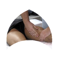 massage-sportif